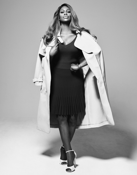 http://emily-hope.com/files/gimgs/3_varietylaverne-cox-002055.jpg