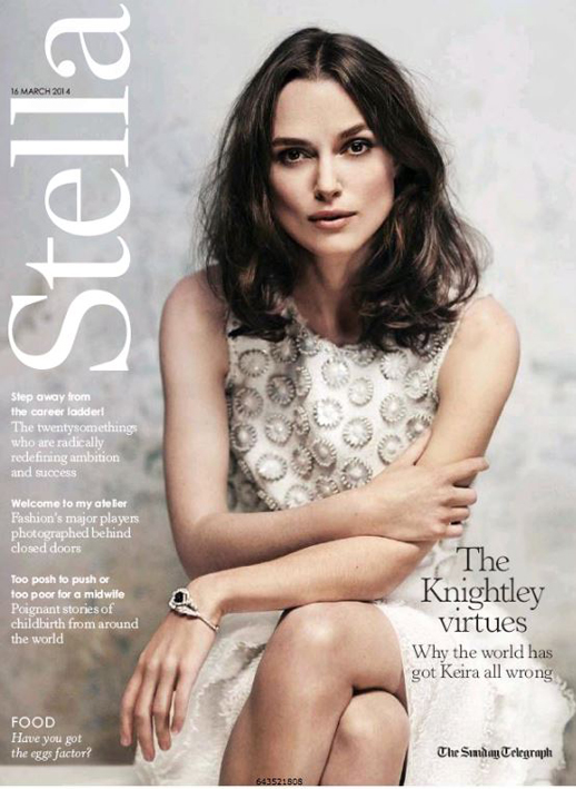 http://emily-hope.com/files/gimgs/7_keira-knightley-emily-hope-chanel-stella.jpg
